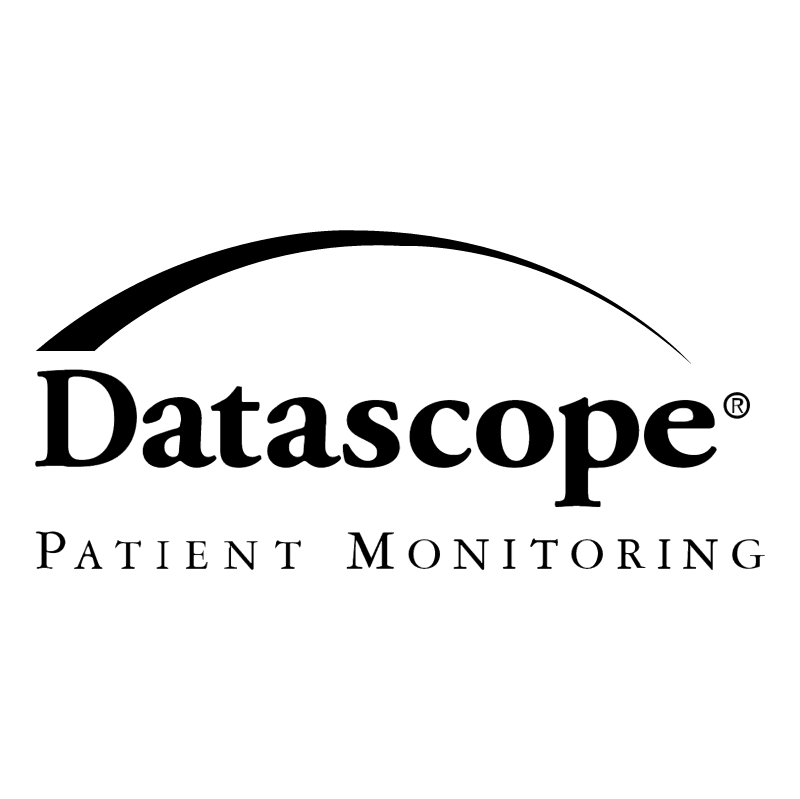 Datascope vector