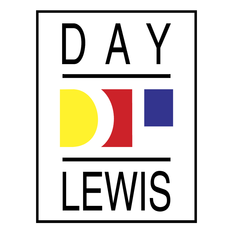 Day Lewis vector