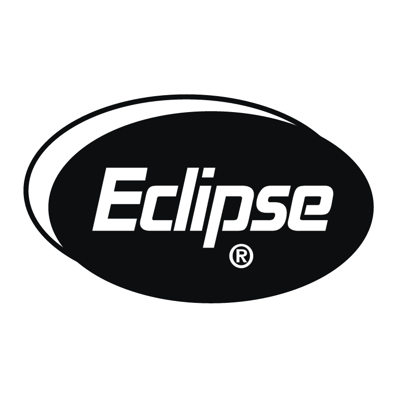Eclipse Combustion vector