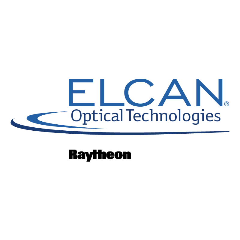 Elcan Optical Technologies vector