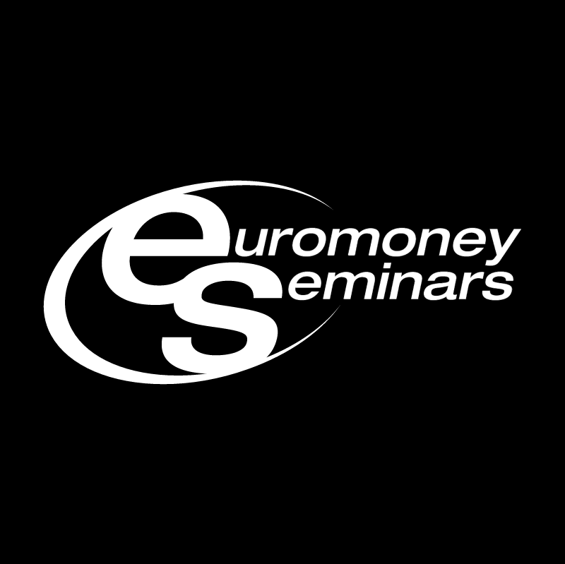 Euromoney Seminars vector logo