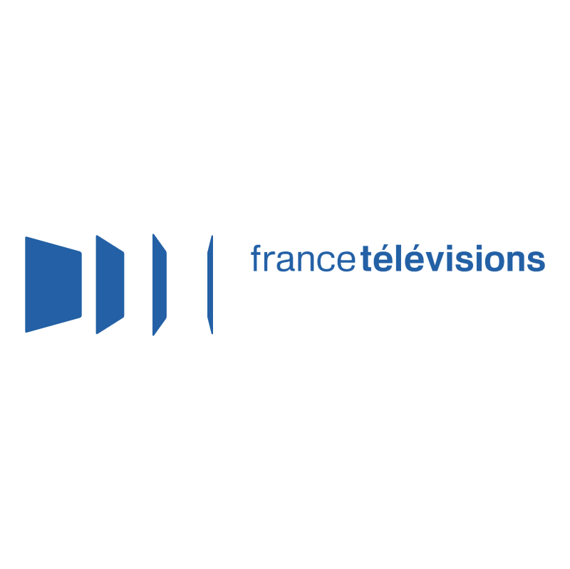 France Televisions vector