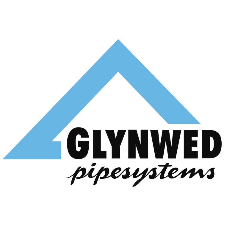 Glynwed Pipesystems vector