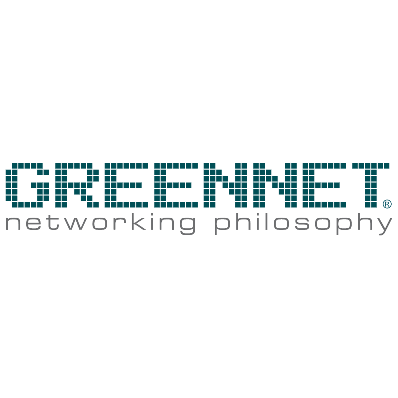 GREENNET vector
