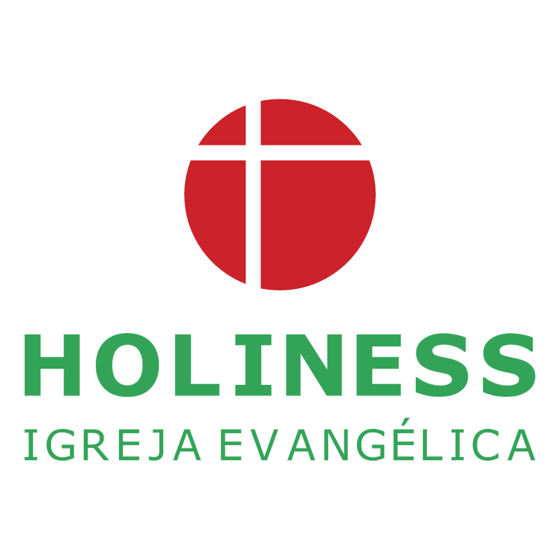 Holiness vector