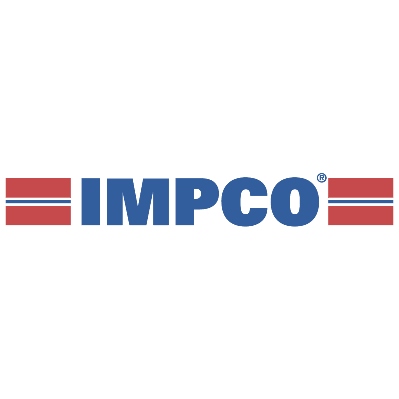 Impco vector