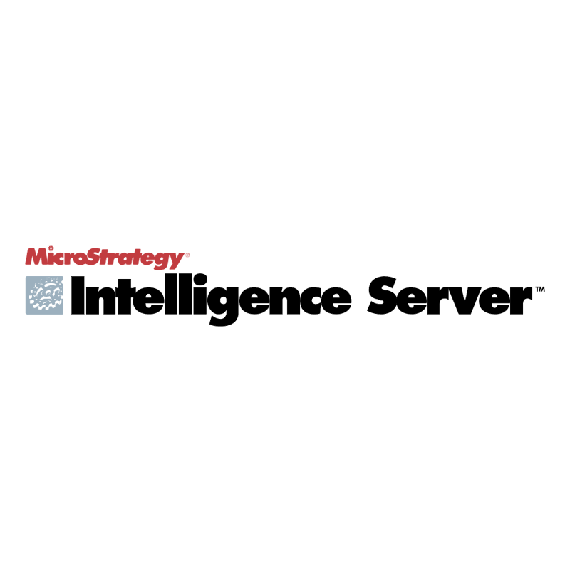 Intelligence Server vector