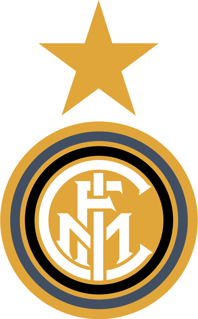 INTER vector logo