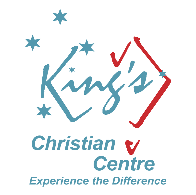 King's Christian Centre