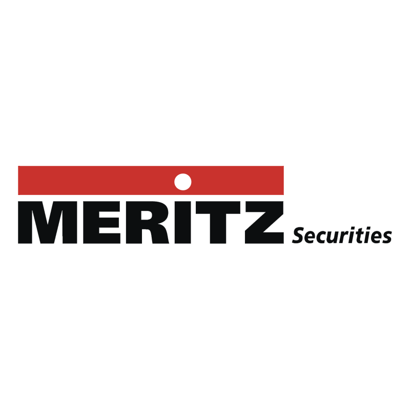 Meritz Securities vector logo