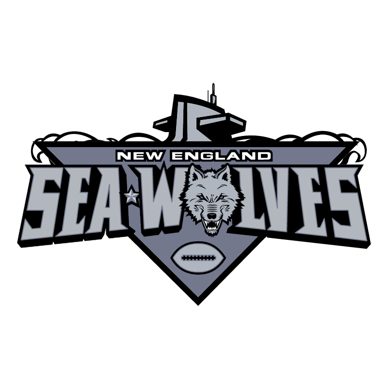 New England Sea Wolves
