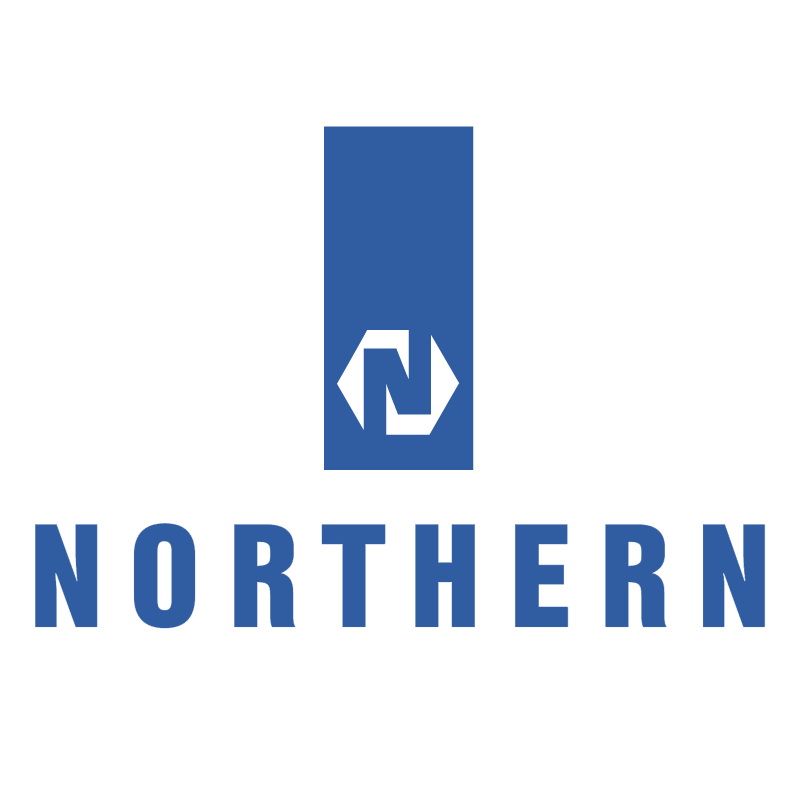 Northern vector