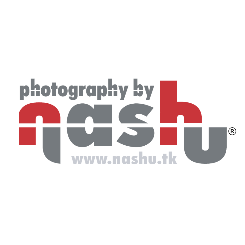 photography by nashu