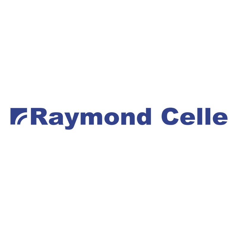 Raymond Celle vector