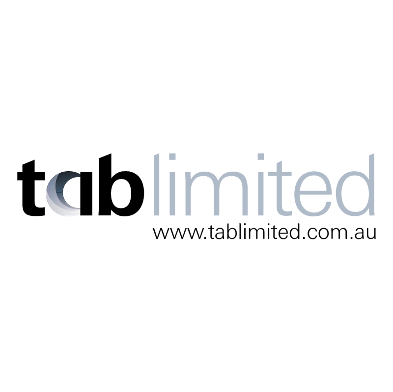 Tab Limited vector
