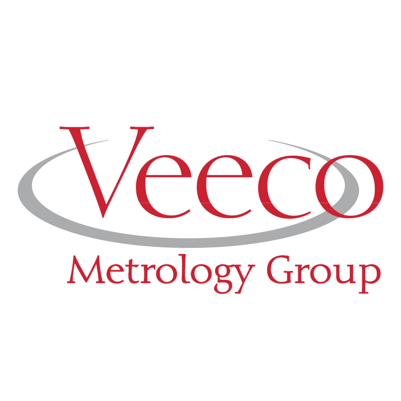 Veeco Metrology Group vector logo