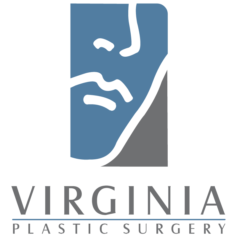 Virginia Plastic Surgery vector
