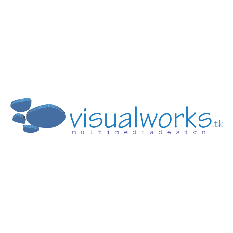 Visualworks vector