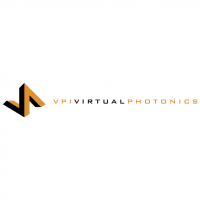 VPI Virtual Photonics
