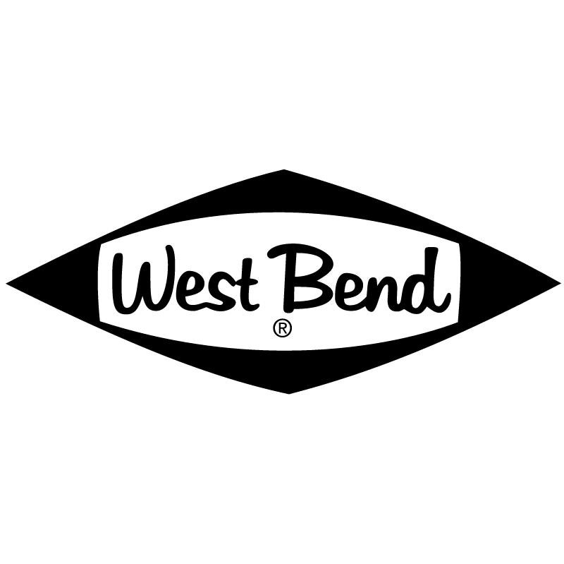 West Bend vector