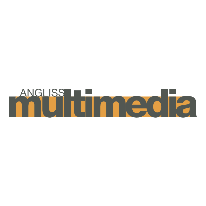 Angliss Multimedia