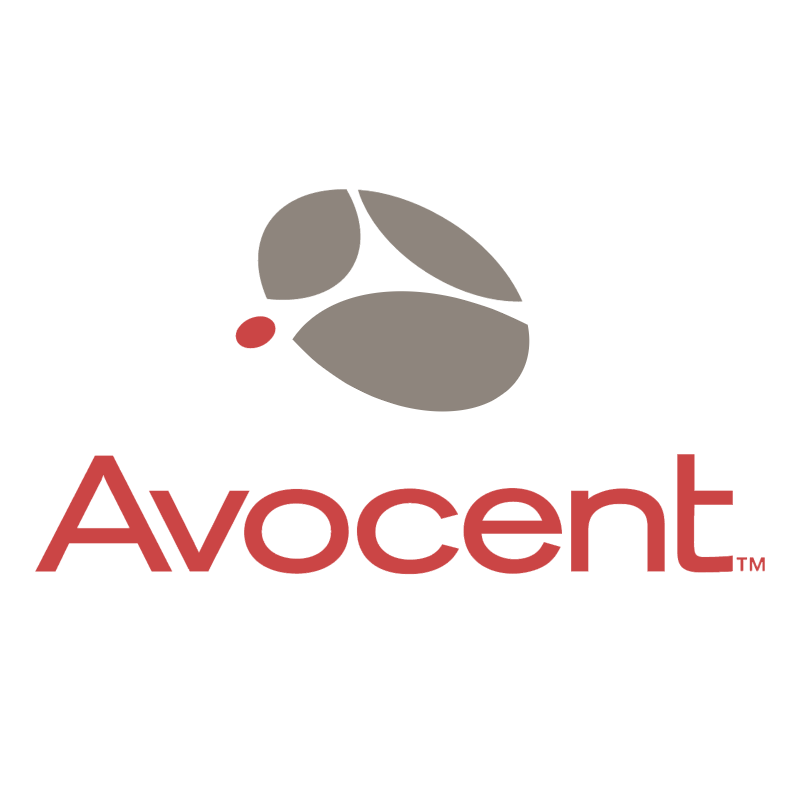 Avocent 44034 vector