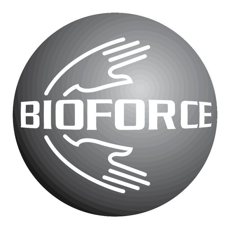 Bioforce vector