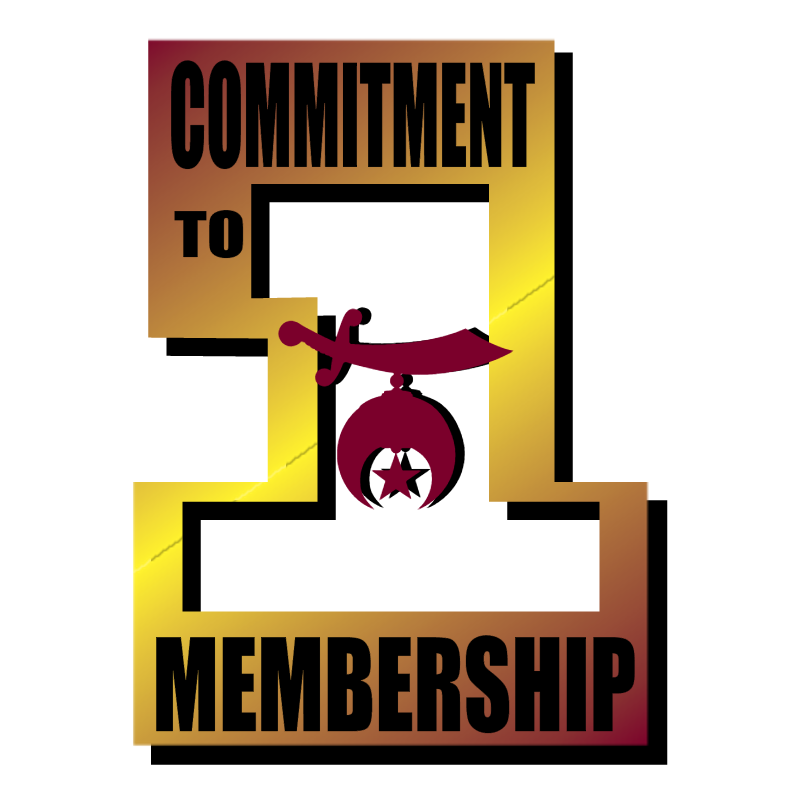 Commitment to Membership