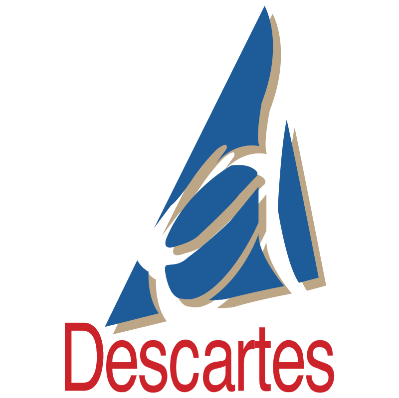 Descartes vector