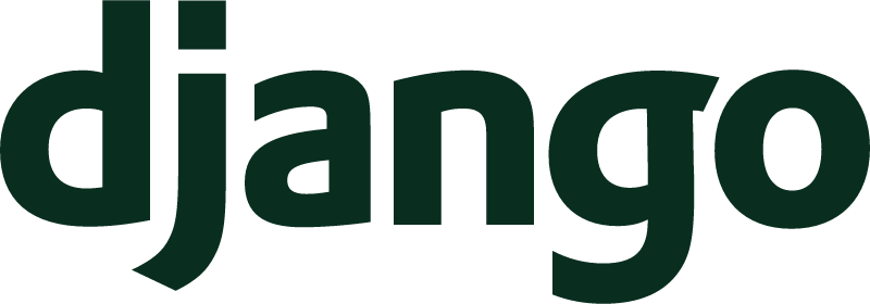 Django Community vector