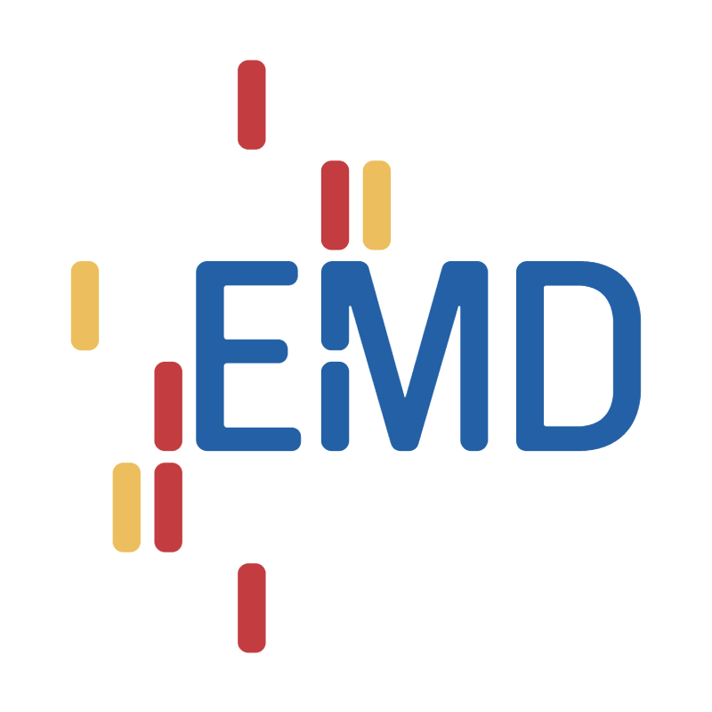 EMD Chemicals vector