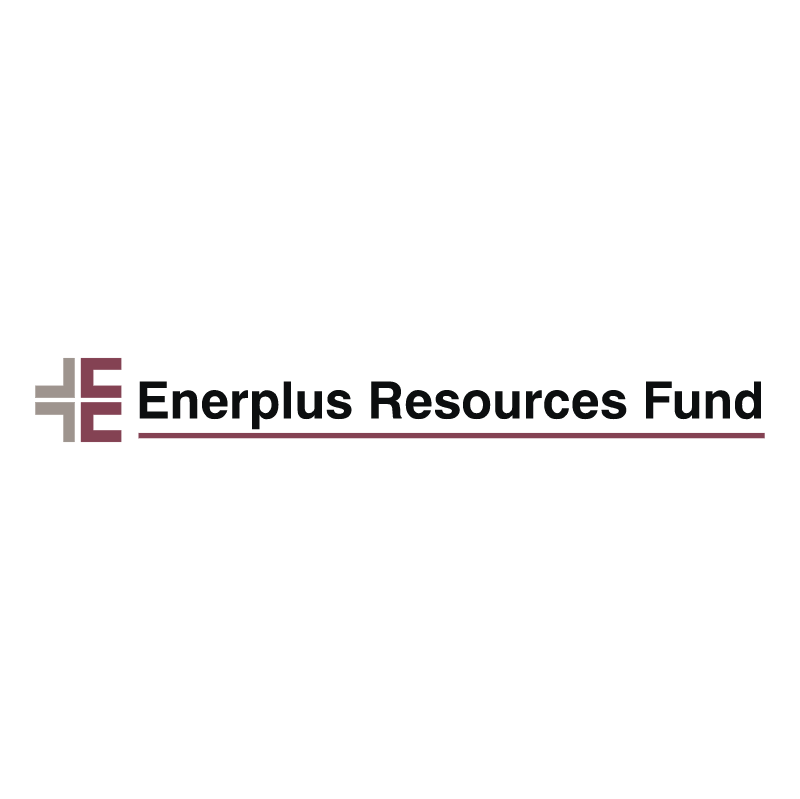 Enerplus Resources Fund vector