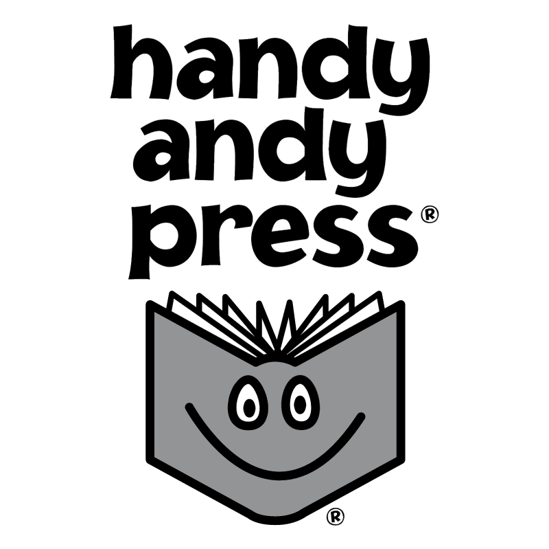 Handy Andy Press