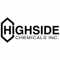 Highside Chemicals vector