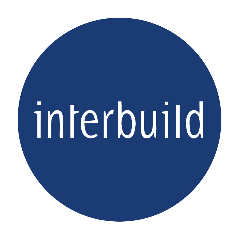 Interbuild vector