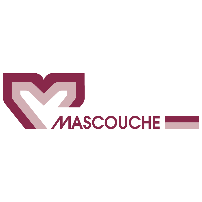 Mascouche vector