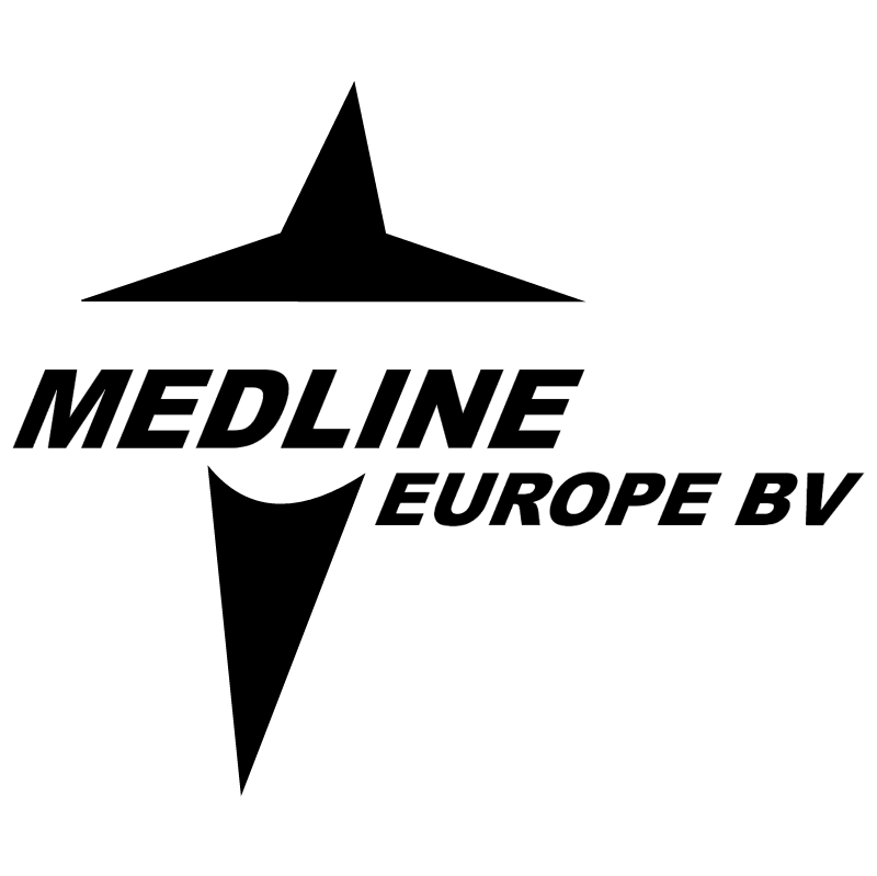 Medline Europe BV vector