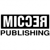 Micrec Publishing vector