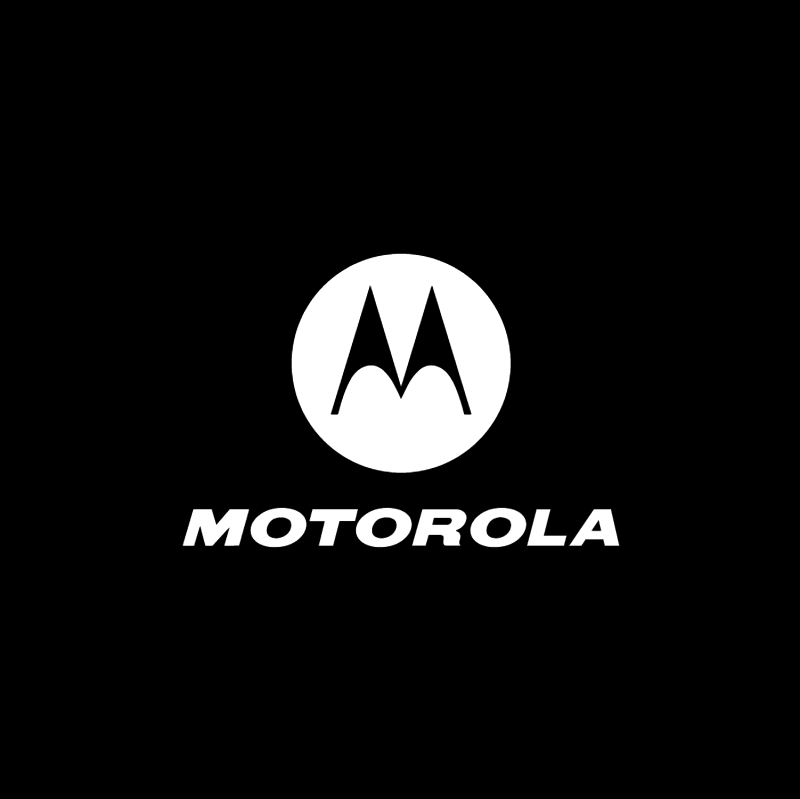 motorola free vectors logos icons and photos downloads