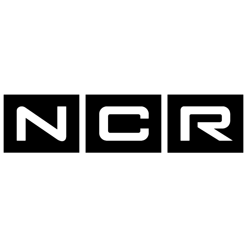 NCR vector