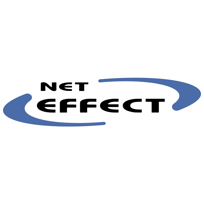 Net Effect vector