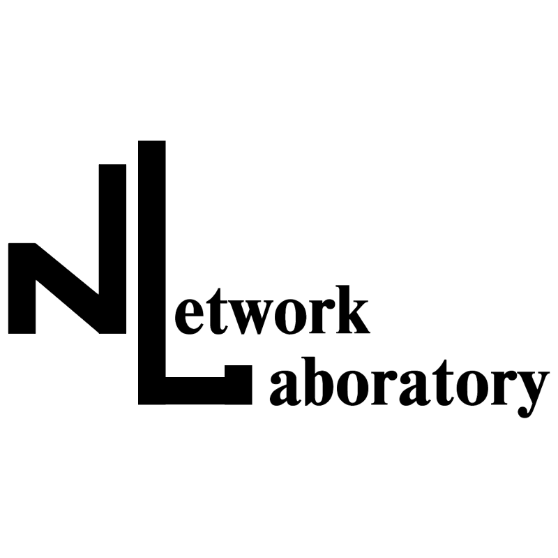 Network Laboratory vector