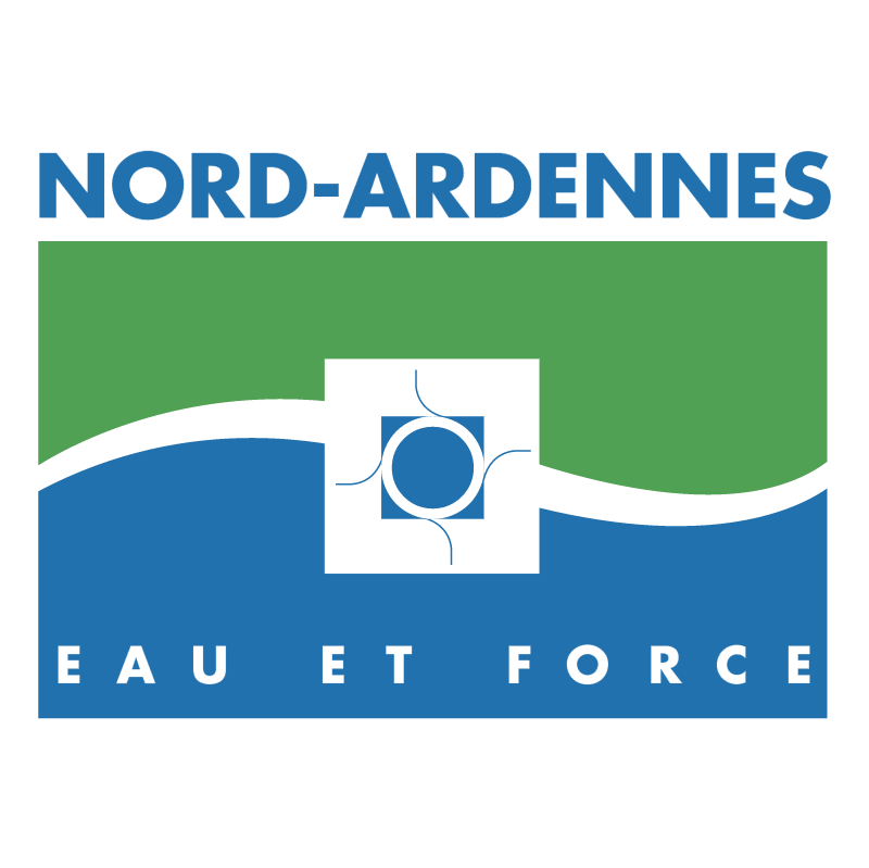 Nord Ardennes