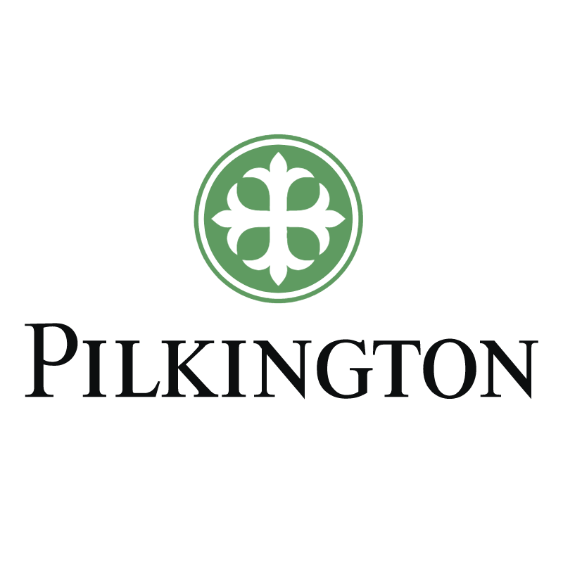 Pilkington vector