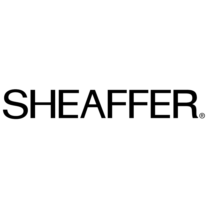 Sheaffer vector logo