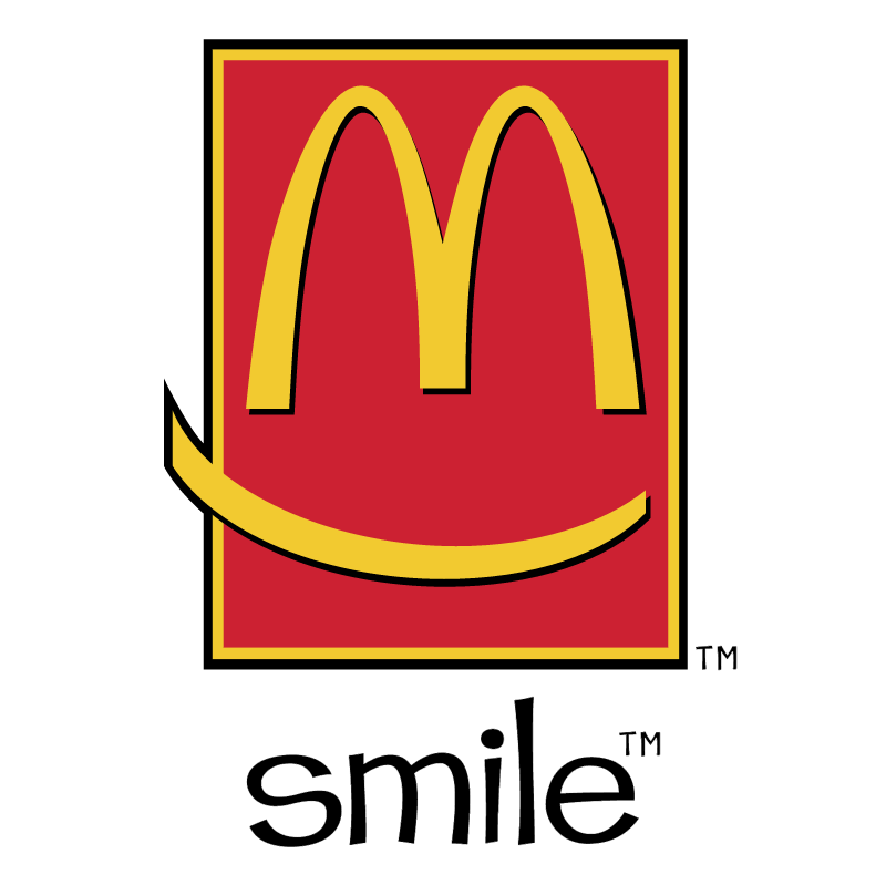 Smile vector