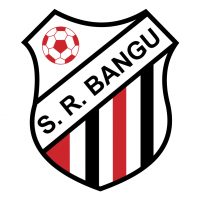 Sociedade Recreativa Bangu de Sao Leopoldo RS vector