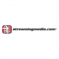 streamingmedia com vector