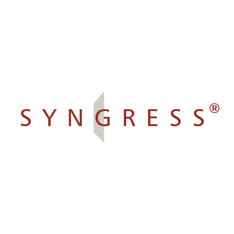 Syngress vector