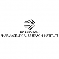The R W Johnson Pharmaceutical Research Institute